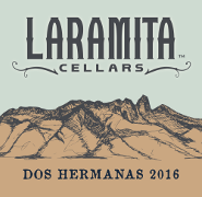 Dos Hermanas Label
